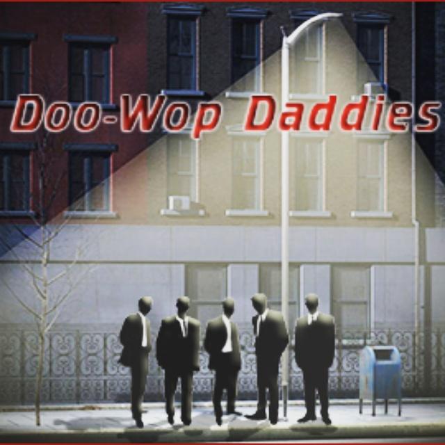 Doo Wop Daddies2